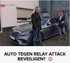 relay attack land range rover bmw mercedes tesla